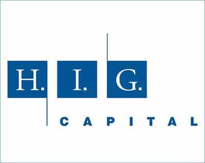 HIG Capital