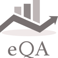 eQA Anesthesia MIPS Reporting App
