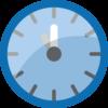 Dental Insurance Eligibility Verification - Clock2