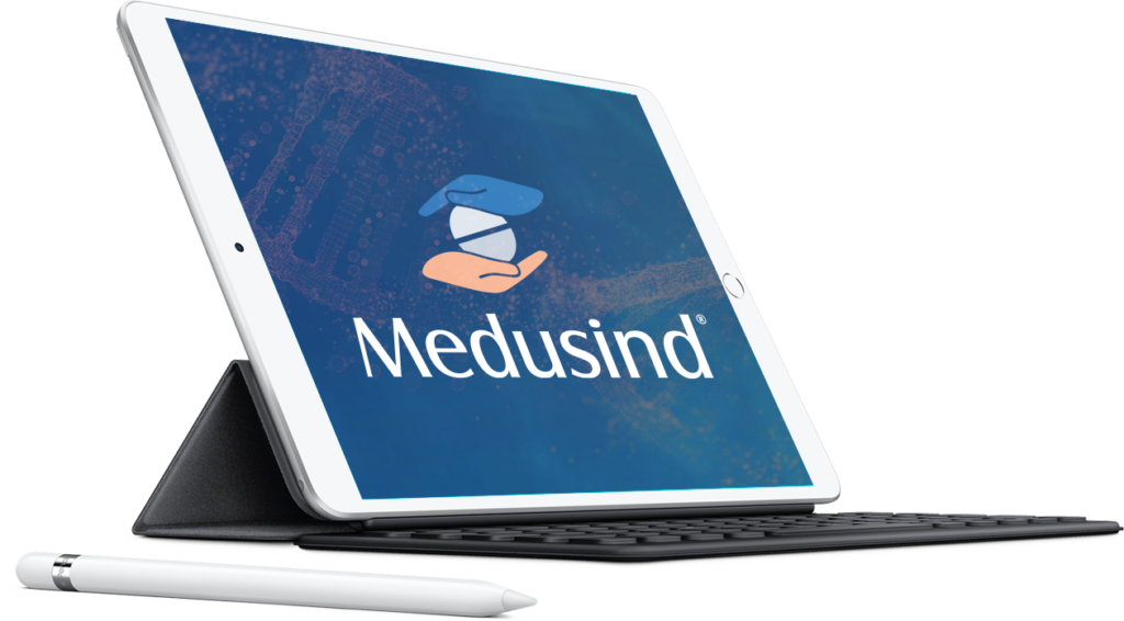 MedClarity Practice Management Software