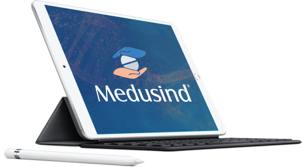 MedClarity Practice Management Software