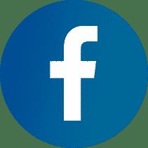 Medusind Facebook