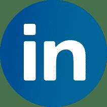 Medusind LinkedIn