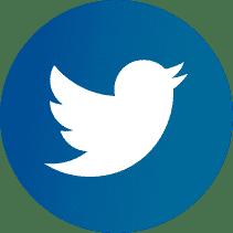 Medusind Twitter