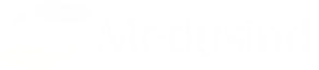Medusind Logo