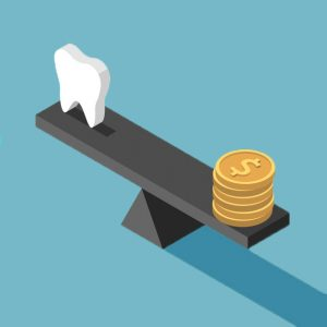 Dental Insurance Verification